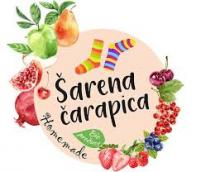 SarenaCarapica
